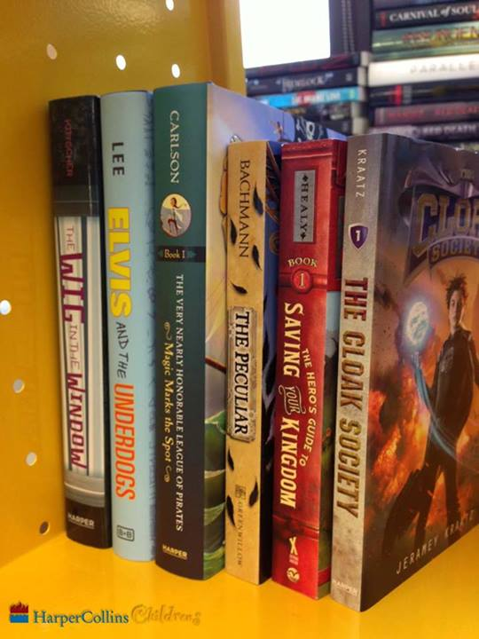 HarperCollinsChildrens9.9.13