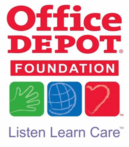 OfficeDepotFoundationBullying