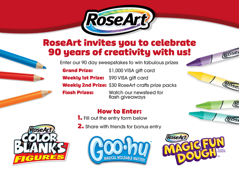 RoseArt90yearCelebration9.13