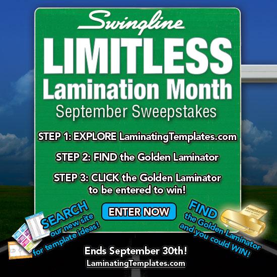 SwinglineLaminator9.30.13