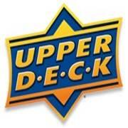 UpperDeckLogo
