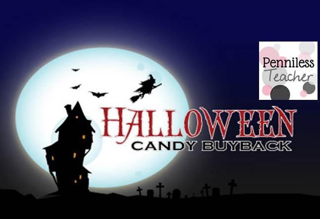 HalloweenBuyBackProgram