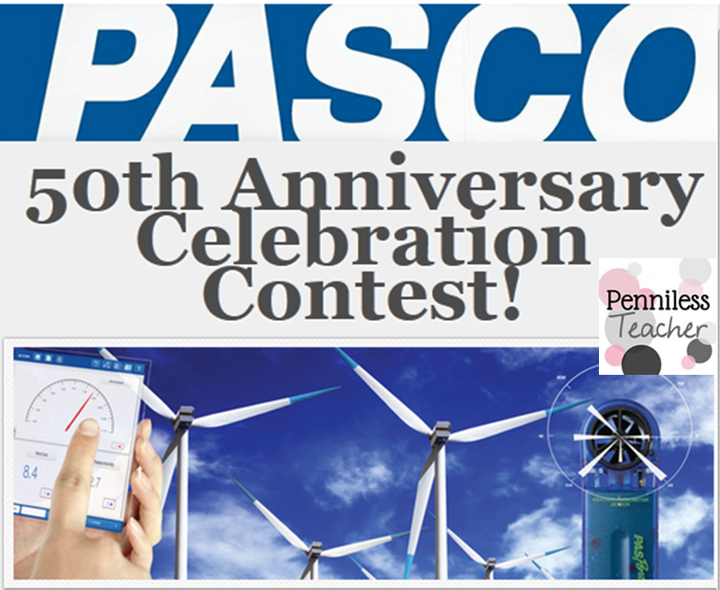 PASCO50AnniversaryContest10.13