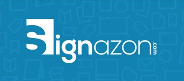 SignazonLogo10.10.13