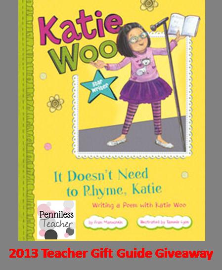 KatieWoo
