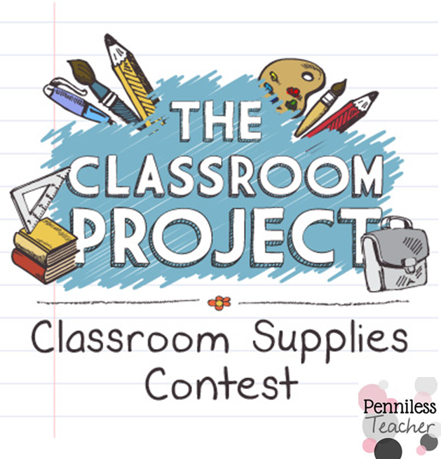 TheClassroomProject