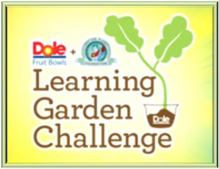 DoleLearningGardenChallenge2014-Optimized