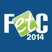 FETCLogo2014