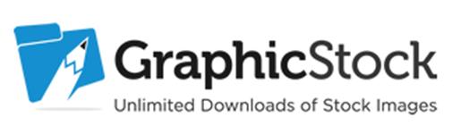GraphicStockLogo