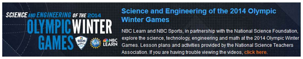 NBCLearnOlympics2014-Optimized