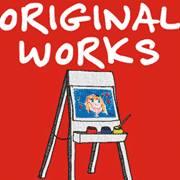 OriginalArtWorksLogo