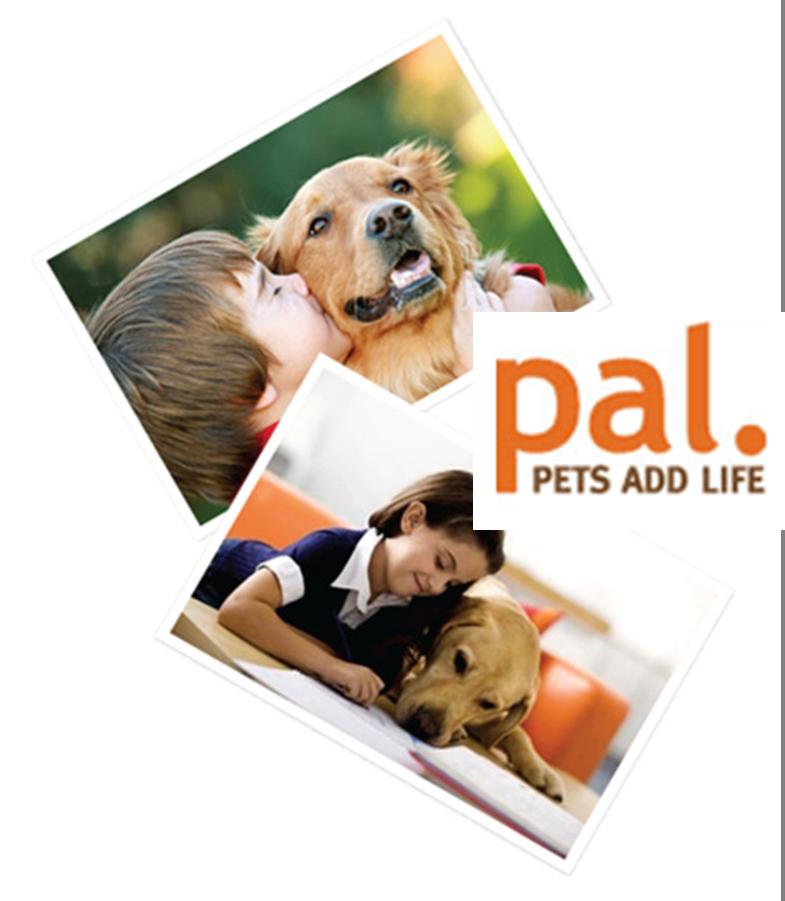 PetsAddLifePoetryContest1.20.14.jpg