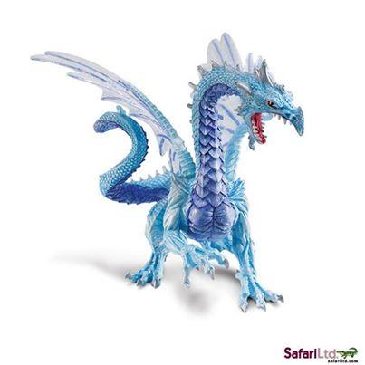SafariLtd.Dragon1.10.14