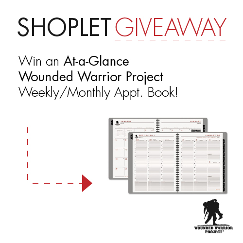 ShopletWoundedWarriorAtAGlance1.13.14