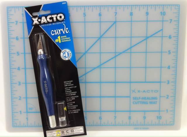 XACTO1.10.14