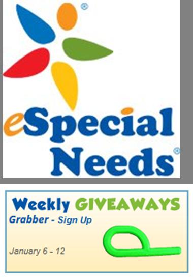 eSpecialNeedsGrabber1.10.14
