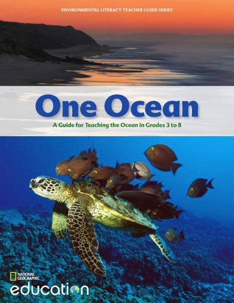 one-ocean2