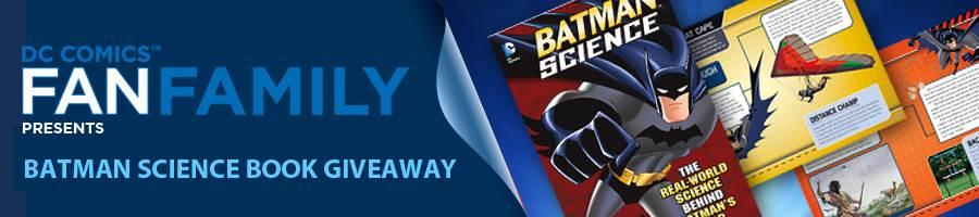 BATMAN_SCIENCE_BOOKSweepspagebanner_v1-Optimized