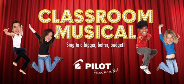 Classroom-Musical2014-Optimized