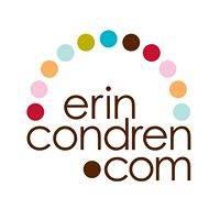 ErinCondremLogo-Optimized
