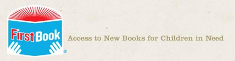 FirstBooksLogo-Optimized