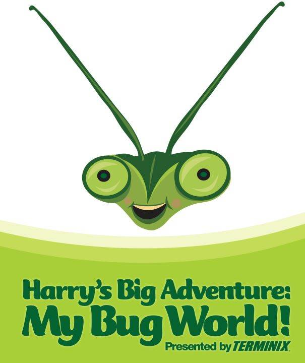 HarrysBigAdventureLogo-Optimized