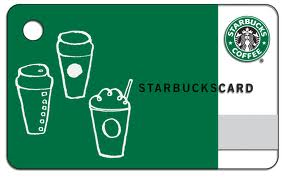 KMStarbucksgiftcard-Optimized