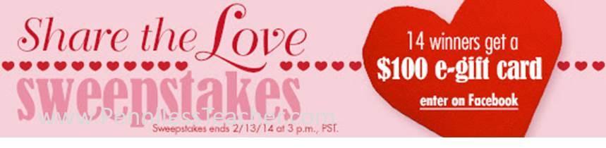 LakeshoreShareTheLoveSweeps2.14-Optimized