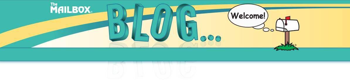 MailboxBlogHeader-Optimized