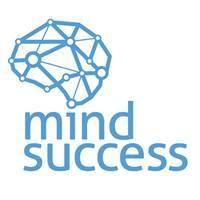 MindSuccessLogo-Optimized