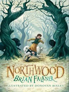 NorthwoodBookCover-Optimized