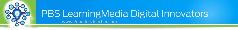 PBSLearningMediaDigitalInnovators2.2.14-Optimized