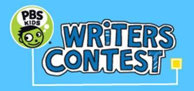 PBSWritersContest2014-Optimized