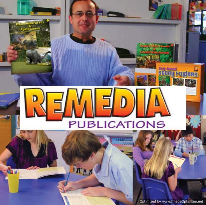 RemediaPhotoGiveaway2.15.14-Optimized
