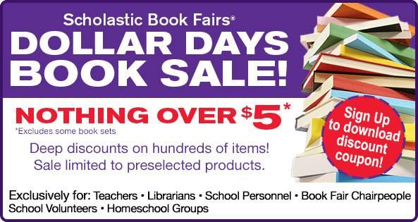 ScholasticBookFairsWarehouseSale2.14-Optimized