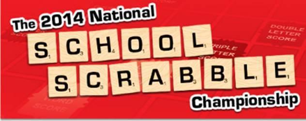 ScrabbleNationalContest2014-Optimized