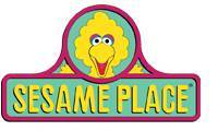 @SesamePlace FREE #Teacher Admission (X 3/28/14)