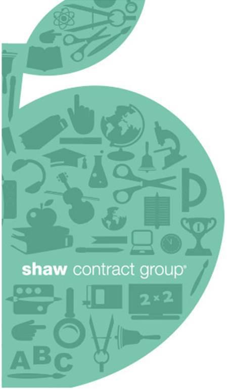 ShawContractGroupLogo2.25.14-Optimized