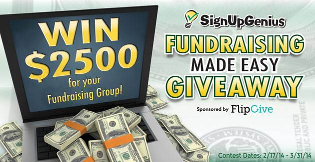 SignUpGenius2500Giveaway2.14-Optimized