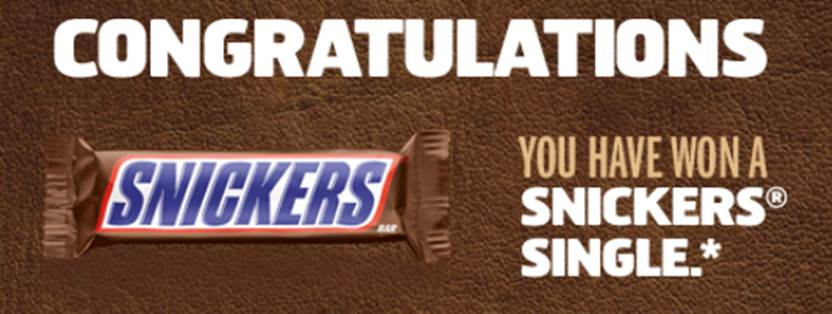 Snickers2.5.14