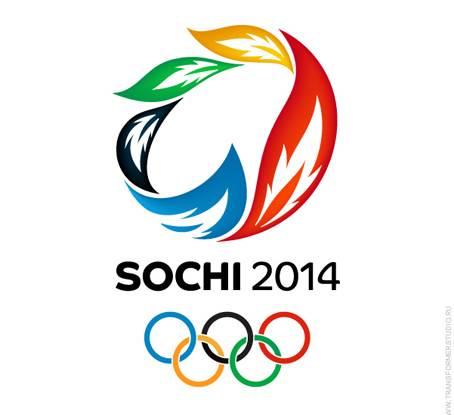 SochiOlympicRings-Optimized