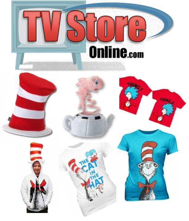TVStoreOnlineTeacherGiveaway-Optimized