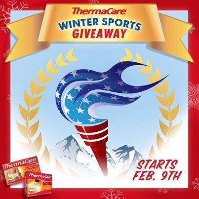 ThermaCareWinterSportsGiveaway-Optimized