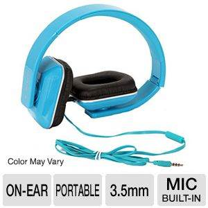 TigerDirectSoundLogicDynabassHeadphones-Optimized