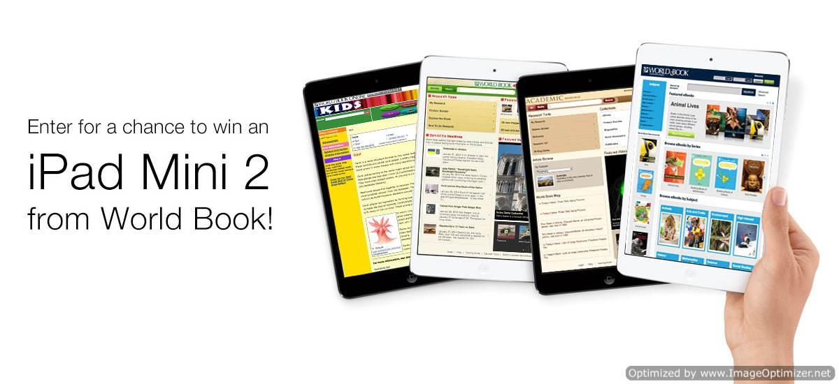 WorldBookiPad2.14-Optimized