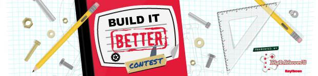 @MathMovesU Build It Better Contest (X 4/16/14)