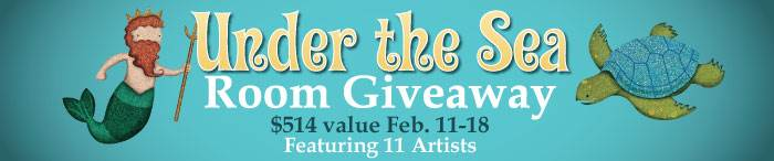 under-the-roomgiveaway2.11.14-Optimized