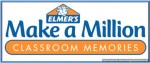 ElmersMakeAMillionClassroomMemories3.16.14-Optimized