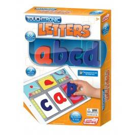 JuniorLearningTouchtronicLettersProduct-Optimized