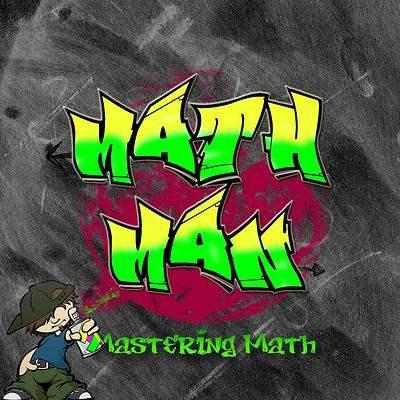 MathMan-Optimized